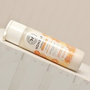 The Honest Co Conditioner Everyday Gentle Revitali